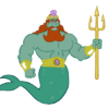https://static.tvtropes.org/pmwiki/pub/images/neptune_with_trident_render.png