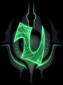 https://static.tvtropes.org/pmwiki/pub/images/nerazim_sc2_lotv_logo1.jpg