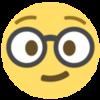 https://static.tvtropes.org/pmwiki/pub/images/nerd_face_emoji.png