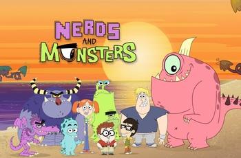 https://static.tvtropes.org/pmwiki/pub/images/nerds_and_monsters.jpg