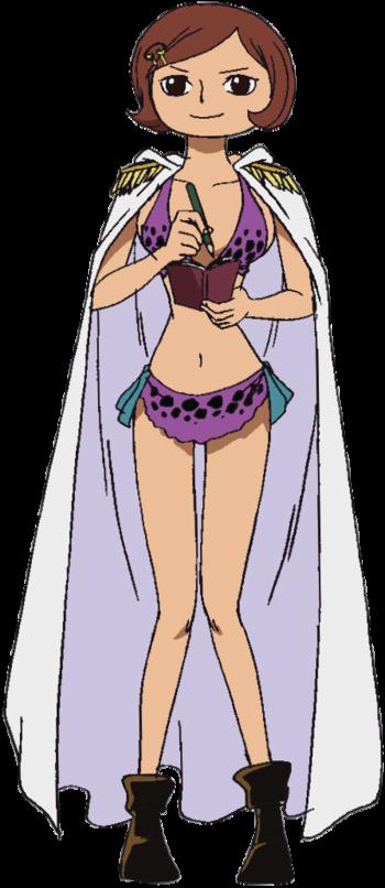 https://static.tvtropes.org/pmwiki/pub/images/nerine_anime.png