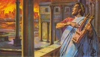 http://static.tvtropes.org/pmwiki/pub/images/nero_rome_fire_7842.png