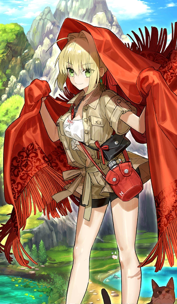 https://static.tvtropes.org/pmwiki/pub/images/nero_traveling_outfit.png