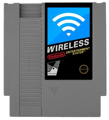 http://static.tvtropes.org/pmwiki/pub/images/nes_cartridge_4388.jpg