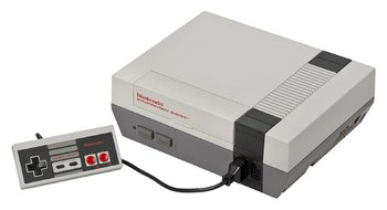 http://static.tvtropes.org/pmwiki/pub/images/nes_console_set.jpg