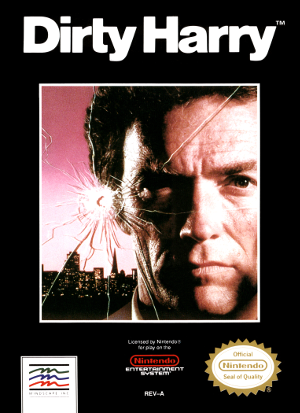 https://static.tvtropes.org/pmwiki/pub/images/nes_dirtyharry.png
