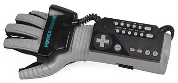 https://static.tvtropes.org/pmwiki/pub/images/nes_power_glove.jpg