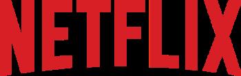 https://static.tvtropes.org/pmwiki/pub/images/netflix_2015_logo.png
