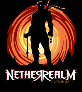 https://static.tvtropes.org/pmwiki/pub/images/netherrealm_studios_logo.png