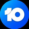 https://static.tvtropes.org/pmwiki/pub/images/network_10_logo_2018svg.png