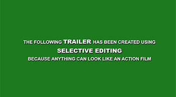 https://static.tvtropes.org/pmwiki/pub/images/never_trust_a_trailer.png