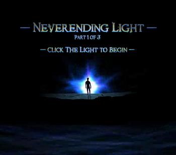 https://static.tvtropes.org/pmwiki/pub/images/neverending_light.png