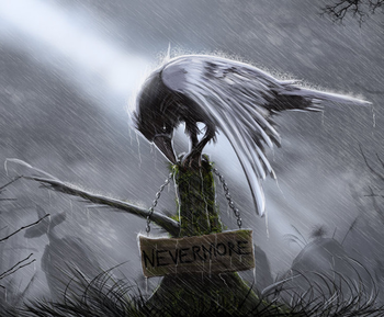 http://static.tvtropes.org/pmwiki/pub/images/nevermore_raven_2171.png