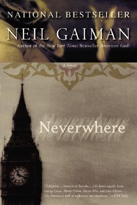 http://static.tvtropes.org/pmwiki/pub/images/neverwhere.jpg