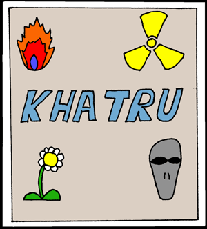 https://static.tvtropes.org/pmwiki/pub/images/new-logo.png