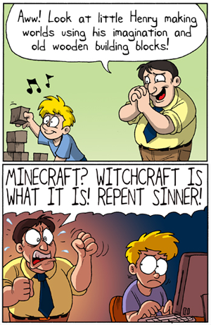 http://static.tvtropes.org/pmwiki/pub/images/new-media-are-evil_minecraft2_841.png