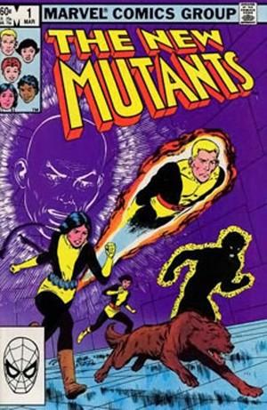 http://static.tvtropes.org/pmwiki/pub/images/new-mutants-1_1251.jpg