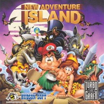 https://static.tvtropes.org/pmwiki/pub/images/new_adventure_island.jpg