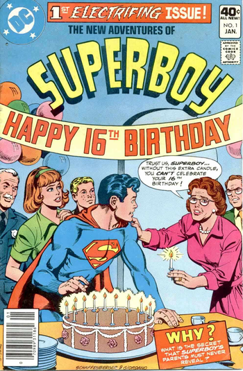 https://static.tvtropes.org/pmwiki/pub/images/new_adventures_superboy_1_cover.png