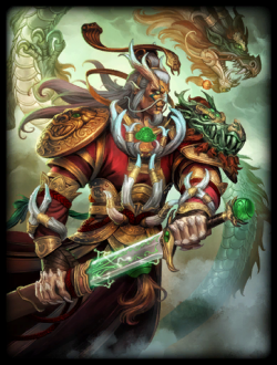 https://static.tvtropes.org/pmwiki/pub/images/new_ao_kuang_3295.png