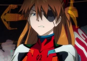 ~ Tohsaka Rin & Asuka Langley ID ~ New_asuka_6322
