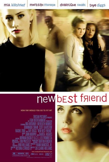 http://static.tvtropes.org/pmwiki/pub/images/new_best_friend_2002_movie_poster.jpg