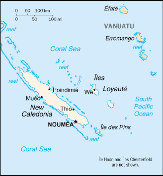 https://static.tvtropes.org/pmwiki/pub/images/new_caledonia_map.png