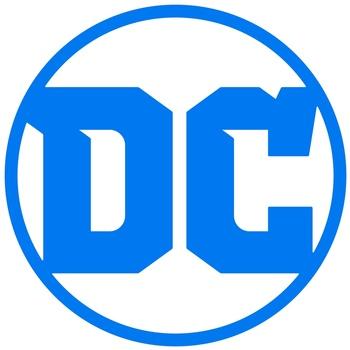 http://static.tvtropes.org/pmwiki/pub/images/new_dc_logo.jpg