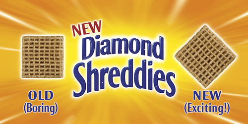 https://static.tvtropes.org/pmwiki/pub/images/new_diamond_shreddies.jpg