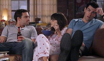 http://static.tvtropes.org/pmwiki/pub/images/new_girl_couch_2988.jpg