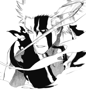 https://static.tvtropes.org/pmwiki/pub/images/new_hollow_ichigo.png