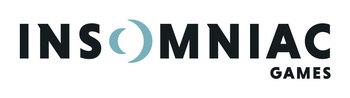 http://static.tvtropes.org/pmwiki/pub/images/new_insomniacgames_logo.jpg