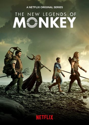 https://static.tvtropes.org/pmwiki/pub/images/new_legends_of_monkey_season_2.jpg