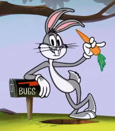 https://static.tvtropes.org/pmwiki/pub/images/new_looney_tunes_title_card.png