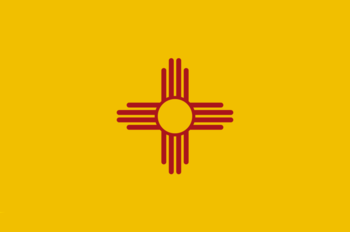 https://static.tvtropes.org/pmwiki/pub/images/new_mexico_state_flag.png