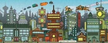 https://static.tvtropes.org/pmwiki/pub/images/new_new_york_cityscape.jpg