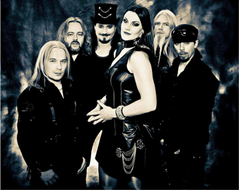 http://static.tvtropes.org/pmwiki/pub/images/new_nightwish_1777.png