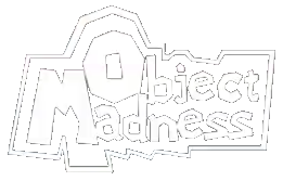 https://static.tvtropes.org/pmwiki/pub/images/new_object_madness_logo.png