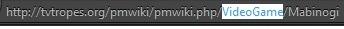 https://static.tvtropes.org/pmwiki/pub/images/new_page_highlight_7573.jpg
