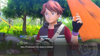 https://static.tvtropes.org/pmwiki/pub/images/new_pokemon_snap_todd_snap_screenshot.jpg
