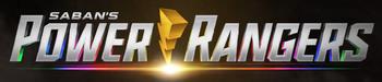 https://static.tvtropes.org/pmwiki/pub/images/new_power_rangers_logo.jpg