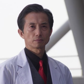 https://static.tvtropes.org/pmwiki/pub/images/new_shinobu_katsuragi.jpg