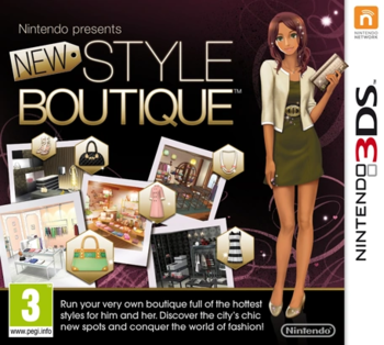 https://static.tvtropes.org/pmwiki/pub/images/new_style_boutique.png