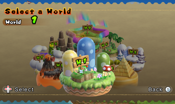 https://static.tvtropes.org/pmwiki/pub/images/new_super_mario_bros_wii_world_map.png