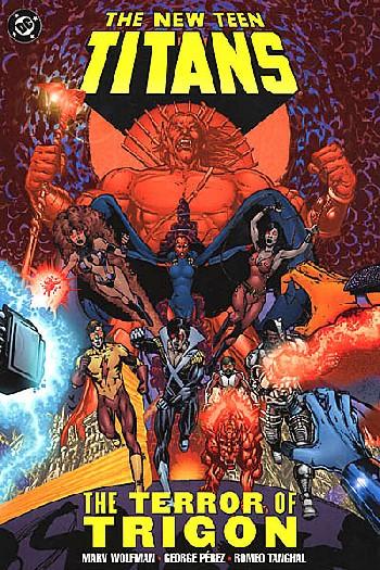 http://static.tvtropes.org/pmwiki/pub/images/new_teen_titans_terror_of_trigon_5120.jpg