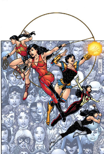 https://static.tvtropes.org/pmwiki/pub/images/new_teen_titans_who_is_donna_troy_textless.jpg