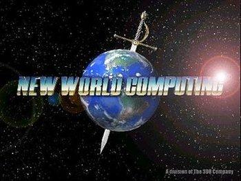 https://static.tvtropes.org/pmwiki/pub/images/new_world_computing_logo.jpg