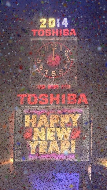 https://static.tvtropes.org/pmwiki/pub/images/new_year_2014.jpeg