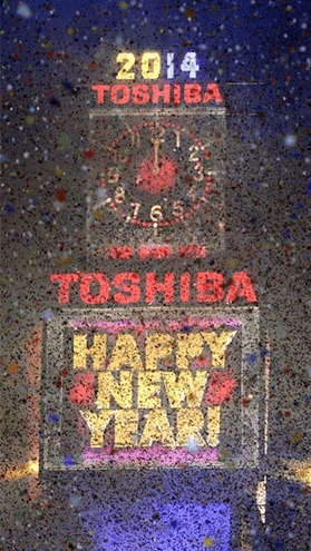 https://static.tvtropes.org/pmwiki/pub/images/new_year_2014.png