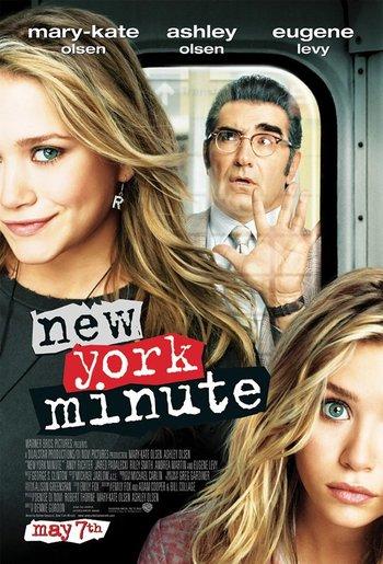 http://static.tvtropes.org/pmwiki/pub/images/new_york_minute_movie_poster.jpg